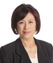 代表理事 内藤友子