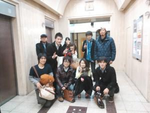 NEC_0092